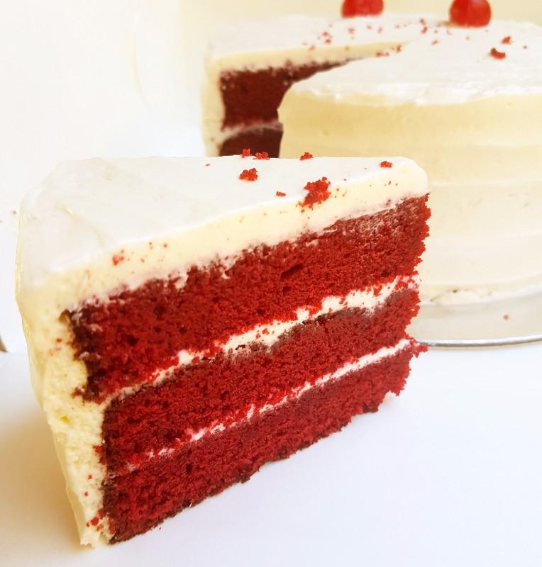 Cakes   Jacob's Bakery